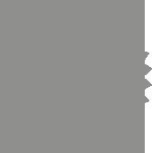 Minority Business Enterprise MBE Sertified logo image